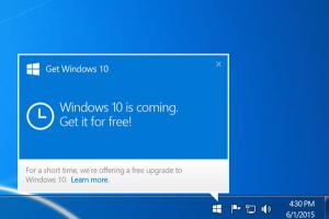 windows-10-free-upgrade-screenshot