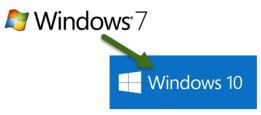 windows-7-to-windows10-graphic