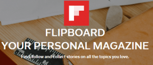 flipboard-logo-and-tagline-image-from-flipboarddotcom