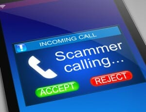 incoming-call-from-scammer-image-from-shutterstock
