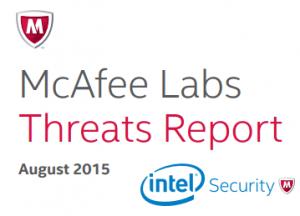 intel-mcafee-labs-threats-report-logos-image-from-mcafeedotcom