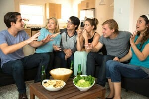 young-adult-telling-story-to-audience-image-from-shutterstock