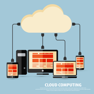 cloud-computing-graphic-image-from-shutterstock
