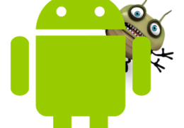 Keep Android Safe