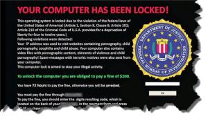 cryptolocker-ransomware-screenshot
