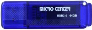 microcenter-64gb-thumbdrive