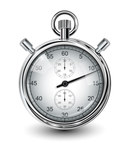 stopwatch-image-from-shutterstock