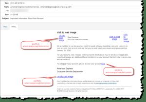 fake-amex-email