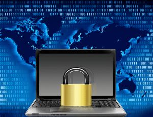 laptop-with-padlock-binary-background-image-from-shutterstock