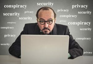 man-looking-at-laptop-with-security-concerns-image-from-shutterstock