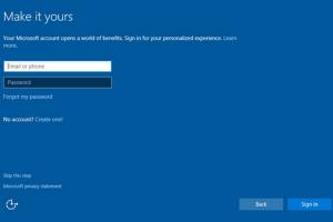 windows10-microsoft-account-setup-screenshot