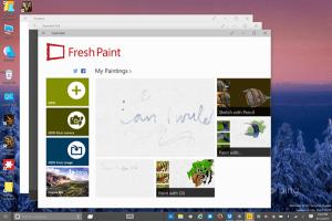 windows10-modern-apps-screenshot