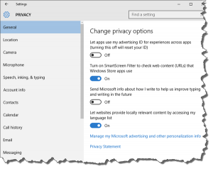 windows-10-privacy-settings-screenshot