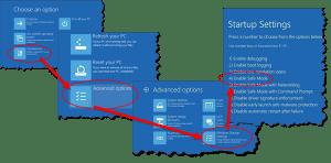 windows10-boot-to-safe-mode-steps-screenshot