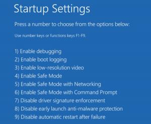windows10-safe-mode-screenshot