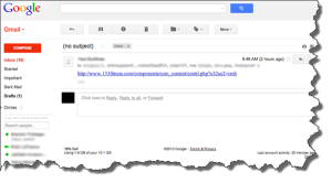 email-from-friend-scam-example-screenshot