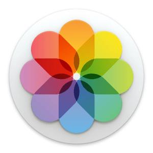mac-photos-app-icon
