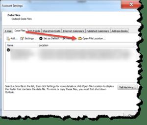 outlook-account-settings-data-files-screenshot