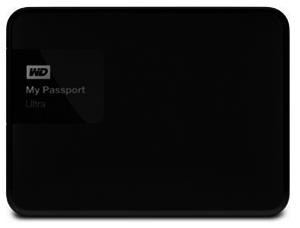 wd-2tb-my-passport-image-from-amazondotcom