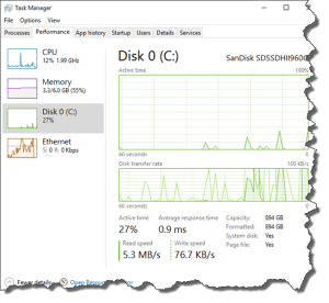windows-10-task-manager-performance-tab-screenshot