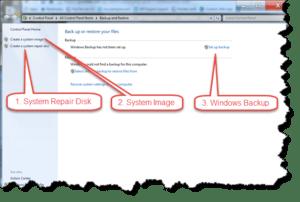 windows7-backupandrestore-screenshot