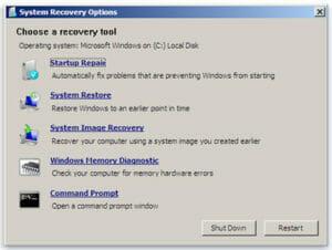 windows7-system-restore-from-boot-menu-screenshot