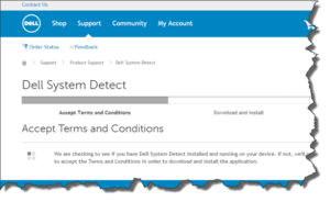 dell-system-detect-screenshot