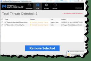 malwarebytes-pup-screenshot