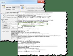 outlook-email-view-properties-screenshot