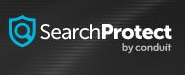 search-protect-by-conduit