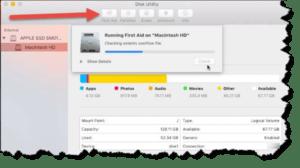 apple-mac-osx-disk-utility-first-aid-screenshot