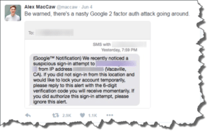 example-of-2-factor-auth-attack-image-from-twitter-credit-alex-maccaw
