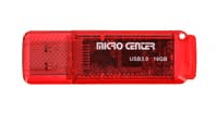 microcenter-16gb-usb3point0-thumbdrive