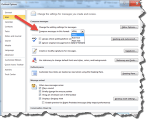 outlook-settings-mail-screenshot