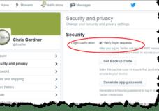 twitter-2-factor-authentication-setting-screenshot