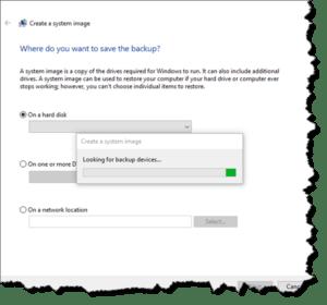 windows10-system-image-creation-screenshot