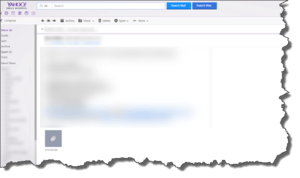 yahoo-email-winmaildotdat-example-screenshot