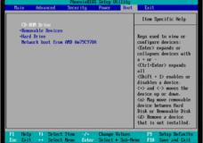 BIOS-boot-priority-screenshot