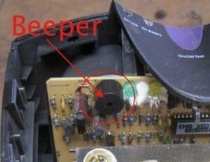 UPS-beeper-image-from-nathansondotorg
