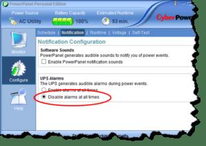 cyberpower-power-panel-screenshot