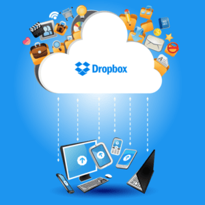 dropbox-logo-on-cloud-storage-image-from-shutterstock