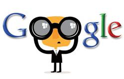google-spy-image-from-appsglossydotcom