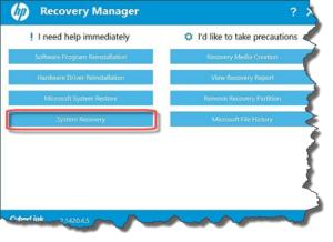 hp-recovery-screenshot