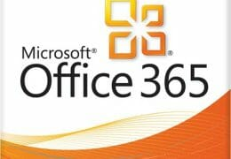 Office365 +5