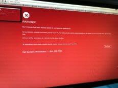 scam-warning-screenshot