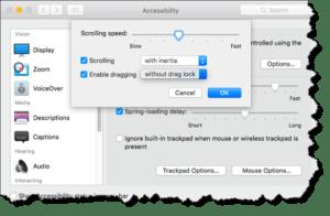 macosx-accessibility-drag-screenshot