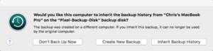 mac-inherit-time-machine-backup-screenshot