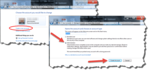 win7-create-new-user-screenshot