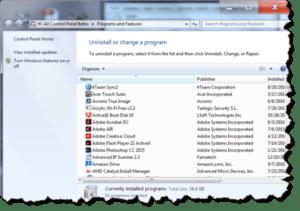 windows7-programs-and-features-screenshot