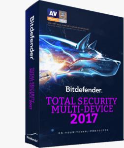 bitdefender-total-security-box-image-from-bitdefenderdotcom